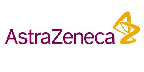 AstraZeneca satsar på Södertälje