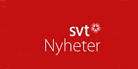 Lokala nyheter – SVT Nyheter Södertälje och Nykvarn