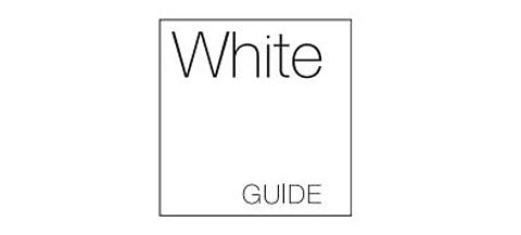 Taxinge slottscafé – White Guide Café