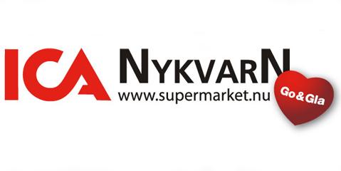 Ica Supermarket Nykvarn – Julklappar för hela familjen. Beställ från ICA Hemma  och hämta i vår butik