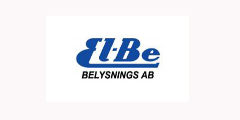 El-Be Belysning