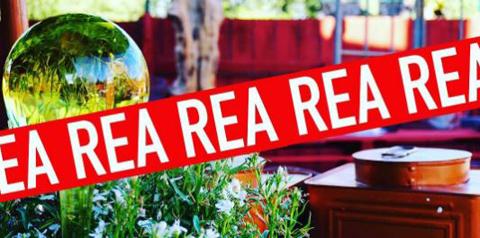 Galna REA priser hos Njuteriet – Mångfaldens Hus Turinge Sörmland