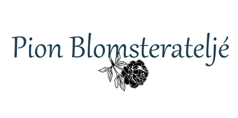 Pion Blomsterateljé i Nykvarn