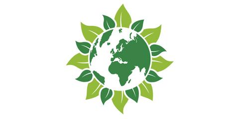 Telge Miljöisolering