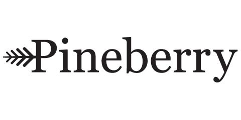 Pineberry -Sökmarknadsföring