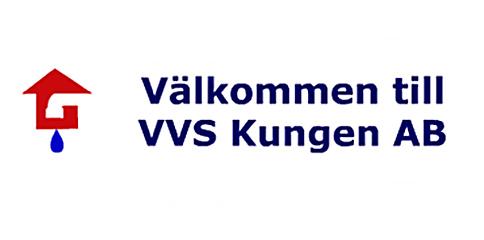 VVS Kungen AB i Nykvarn